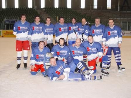 Teamfoto-2005