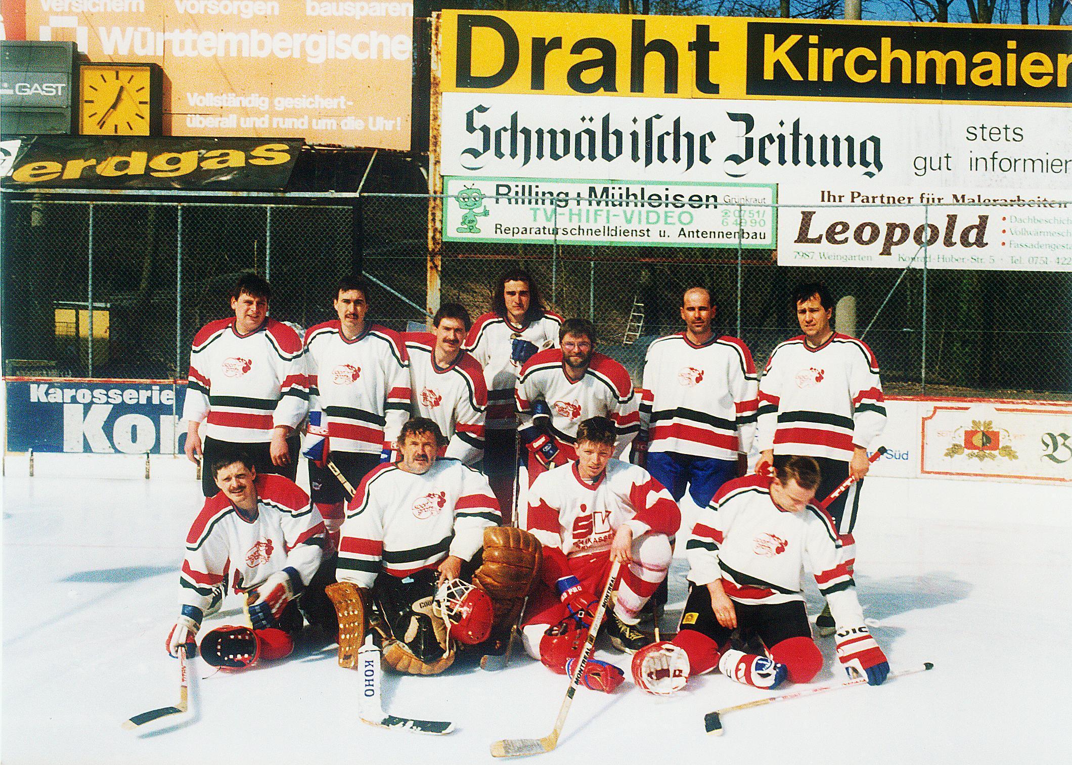Teamfoto-Sport_Graf