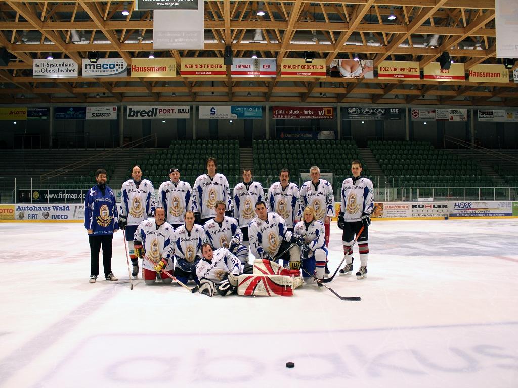 Teamfoto-2011