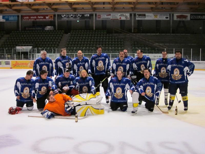Teamfoto-2010